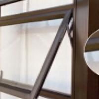 Aluminium Windows. Doors. Gates. Shopfrlnts