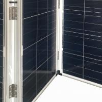 150w Foldable Solar Panel - Maiden Electronics R 4,999