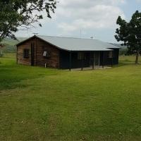 10 Ha farm for sale in Heatonville area, Empangeni