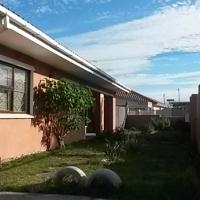 Property for sale in Penlyn Estate