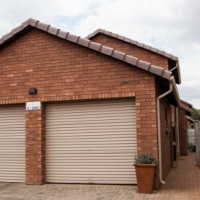 Lifestyle Security Estate Houses For Sale