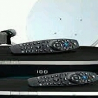 DSTV Installers, HD PVR, Extra View. Get a quote call 0833726342