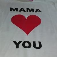 T-shirt printing Durban