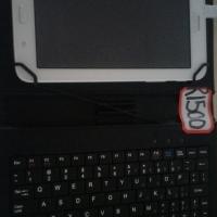 Samsung tab lite 3