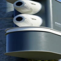 CCTV Installations and Repair Technicians serving Pretoria , Centurion , Midrand & Johannesburg