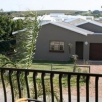 Holiday accomodation for sale Jeffreys Bay