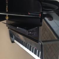 Piano -Yamaha Clavinova CVP309 Baby Grand for sale  South Africa