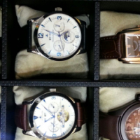 awesome world famous brand watches in south africa and selling them from my place...
