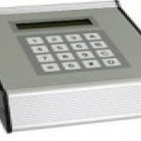 Microsound school bell timer Pretoria