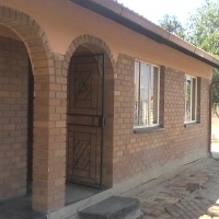 house for sale at Meriting ext1