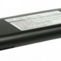 Hytera HYT TC-780 Battery Pretoria