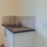 2 Bedroom House to rent in Cosmo City