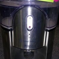 Russell Hobbs Water Purifier