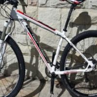 29er Mountain Bike