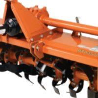 farming and industrial equipment