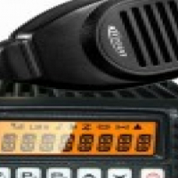 Kirisun PT-8100 Two way radio Pretoria