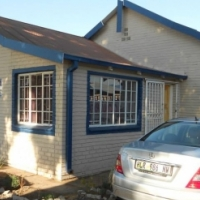 BRITS CENTRAL URGENT SALE / PRIME SPOT  RENTAL INCOME R9300 PM