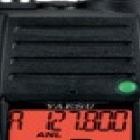 Vertex FTA-230 Airband Radio Pretoria