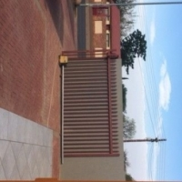 Newly build luxury rooms available for rental at Ga-rankuwa Zone 1