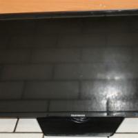 Telefunken 32 inch LED TV S021660A #Rosettenvillepawnshop