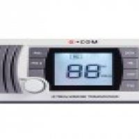 GME GX400 Marine Skiboat radio 29Mhz Pretoria