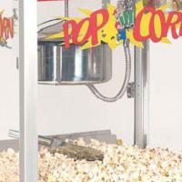 Popcorn Machine R1995