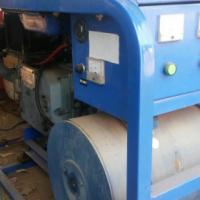 Generator 12kva at reduced price