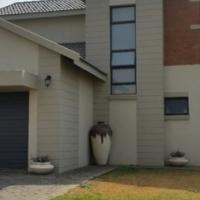 3 Bedroom Midstream Ridge Estate