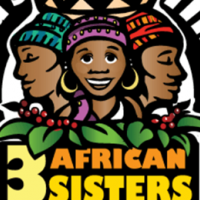 RAWANDA COFFEE BEANS 3 African Sisters R260.00 1Kg