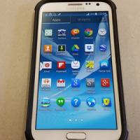 Samsung Note 2 (32Gb)