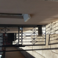 House to rent in mamelodi