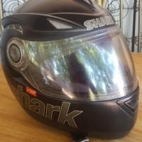 Shark S500 Air Esprit Helmet