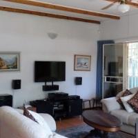 2 homes, one price, boksburg, R880,000