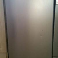 Hisense bar fridge