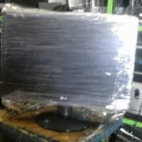 computet screen 19 inch lcd (bulk purchase available)