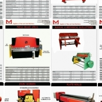new and used machine tools for sale
