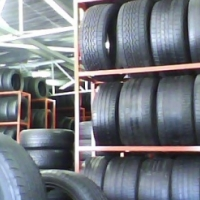 SAKondhand Tyre Guyz SUMMER SPECIALS !!!