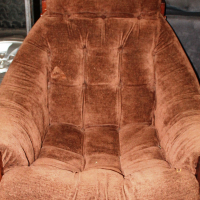 Single Couch S021991A #Rosettenvillepawnshop