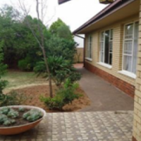 Student Accommodation Bloemfontein