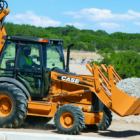 CONSTRUCTION AND MINING MACHINERY TRAINING COURSES +27767526580 / +27739110468