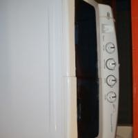 Defy Twintub Washing Machine S022044B #Rosettenvillepawnshop
