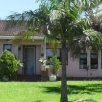 4 Bedroom,2 Bathroom House for sale in Port Edward