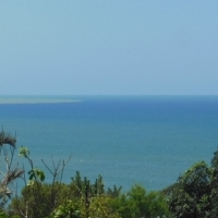TIRED OF LOOKING FOR ACCOM FOR DECEMBER?? LOOK NO FURTHER, WE HAVE NORTH AND SOUTH COAST OPENINGS