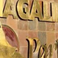 Magaliespark Weekend 16-19 Fri-Mon 2 bed 6 slp 2 Bathroom R 5999