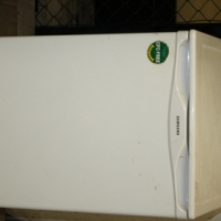 Samsung Bar Fridge S021713B #Rosettenvillepawnshop