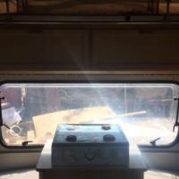 Caravan Sprite 2