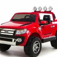 Ford Ranger Ride on car