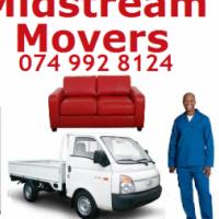Furniture Removals 0749928124