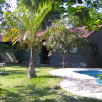 House and buildings for sale in Sodwana Bay Kwazulu Natal Olakeni Area