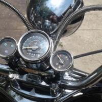brand new scooter swop sale